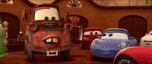 Cars2-disneyscreencaps.com-2004