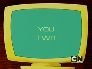 Computer (Courage the Cowardly Dog).png