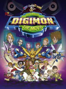 Digimonmovie december14 2017