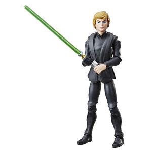 Luke - Galaxy of Adventures