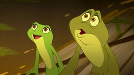 Princess-and-the-frog-disneyscreencaps.com-4410