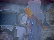The Blue Fairy 2