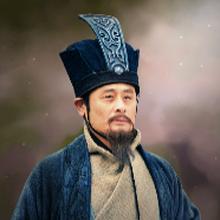 Xun Yu Drama Collaboration (ROTK13 DLC).png