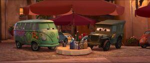 Cars2-disneyscreencaps.com-6547