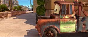 Cars2-disneyscreencaps.com-7430