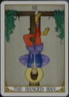 Lucia's Cards, The Hanged Man.png