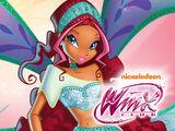 Aisha (Winx Club)