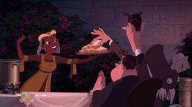 Princess-and-the-frog-disneyscreencaps.com-2756