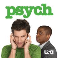 Psych Season 1 Itunes