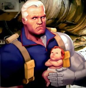 Young-Hope-Cable