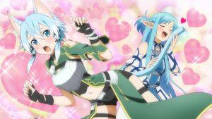 Anime-sword-art-online-ii-74029