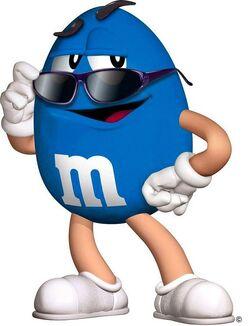 Blue glasses.jpg