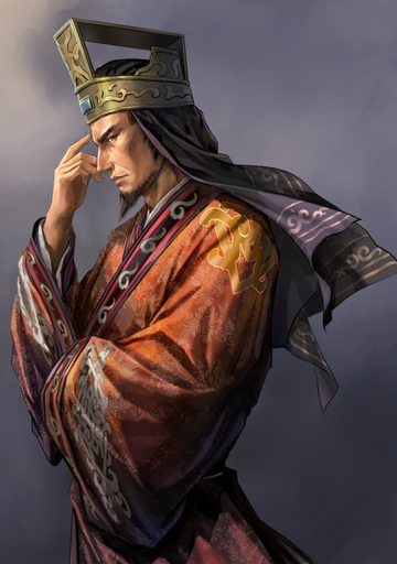 Bu Zhi
