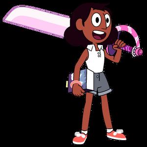 Connie2.0