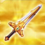 Excelsior Sword.jpg