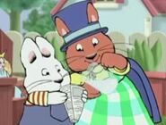 Max and ruby max and lousie 5435345342