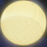 TheWingedDragonofRaSphere