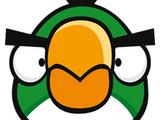Hal (Angry Birds)