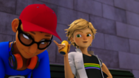 Animan - Nino and Adrien 13