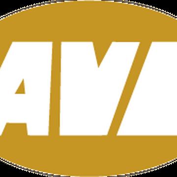 Anti villain league logo.png