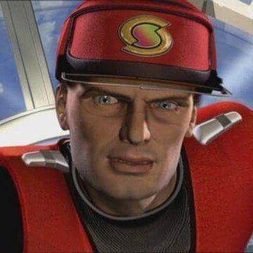 Captain Scarlet 02.jpg