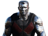 Colossus (X-Men Movies)