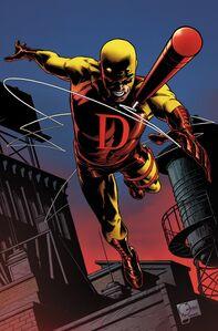 Daredevil-yellow-costume