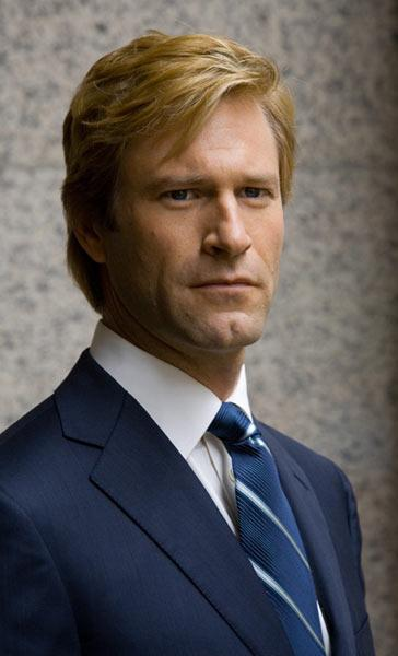 Harvey Dent (Nolanverse)