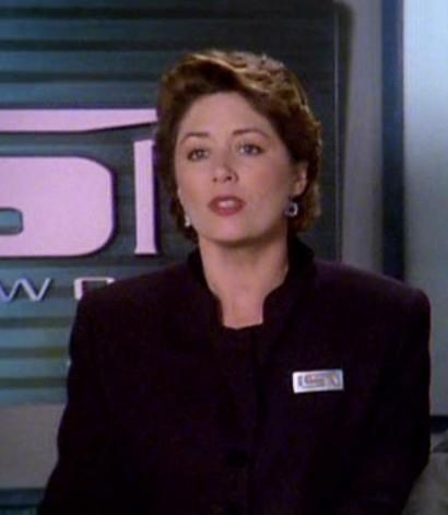 Jane (Babylon 5)