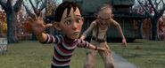 Monstershouse-animationscreencaps.com-954