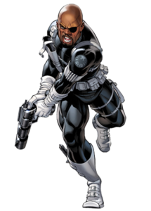 Nick-Fury-Avengers-Alliance