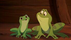 Princess-and-the-frog-disneyscreencaps.com-6364