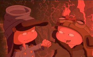 Rugrats-movie-disneyscreencaps.com-165 (2)