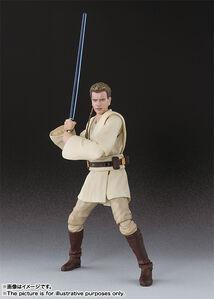 SHF Obi-Wan PM