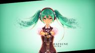 Vocaloid hatsune miku-17302