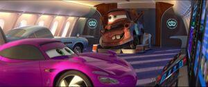 Cars2-disneyscreencaps.com-5564