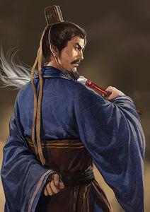 Fazheng-rotk12