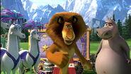 Madagascar3-disneyscreencaps.com-5748