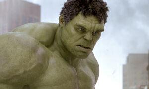 Hulk (Marvel Cinematic Universe)
