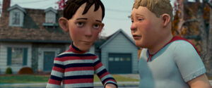 Monstershouse-animationscreencaps.com-824