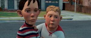 Monstershouse-animationscreencaps.com-867