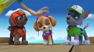 PAW.Patrol.S01E15.Pups.Make.a.Splash.-.Pups.Fall.Festival.720p.WEBRip.x264.AAC 641474