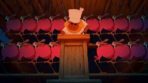 Princess-and-the-frog-disneyscreencaps.com-7527