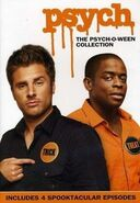 The Psych-O-Ween Collection