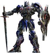 !2Optimus Prime