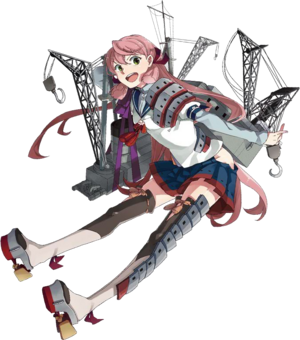 Akashi.png