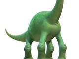 Arlo (The Good Dinosaur)