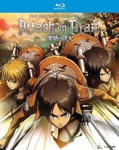 Attack-on-titan-223419-1280x0