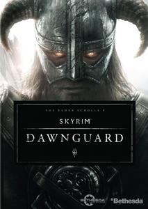 DawnguardBoxart
