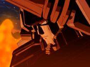 Ironhide (After Scorponok's death)